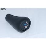 Топка за BMW М-Power кожена